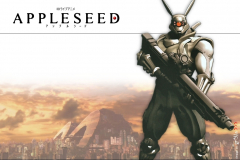 appleseed-briareos-hecatonchires-battle-ready-wallpaper