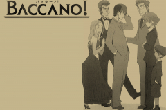 baccano-all-dressed-up-wallpaper