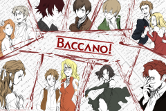 baccano-cast-sketches-wallpaper