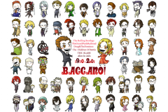 baccano-chibi-wallpaper