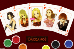 baccano-royal-flush-wallpaper