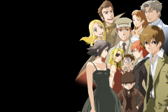 baccano-stylish-cast-wallpaper