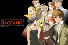 baccano-wallpaper