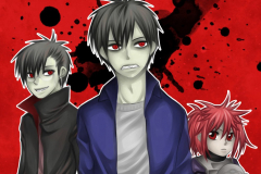 blood_lad___family_protrait__by_nayght_tsuki-d69brw6