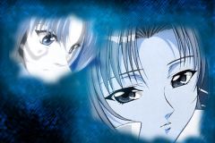 Anime_-_Candidate_For_Goddess_-_Teela_-_Wallpaper