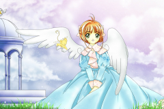 card-captor-sakura-kinomoto-cerberus-kero-angel-wallpaper