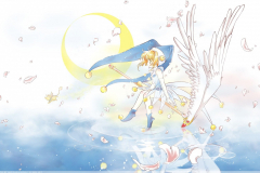 card-captor-sakura-kinomoto-magic-rod-angel-wallpaper