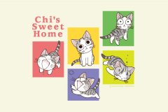 Chis.Sweet_.Home_.full_.250830