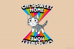 chi-s-sweet-home