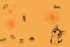 chi-sweet-home-1280x800-wallpaper-002