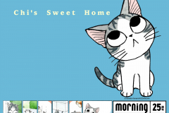 chi-sweet-home-wallpaper_02
