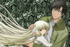 chobits-chi-hiromu-shinbo-hug-love-wallpaper