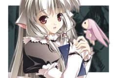chobits-freya-secret-diary-wallpaper