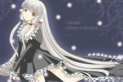 chobits-freya-winter-collection-black-dress-wallpaper