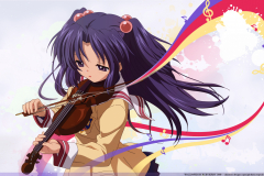 Clannad-Wallpapers-39