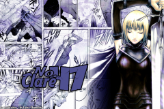 claymore-clare-number-47-wallpaper