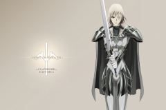 claymore-raphaela-lost-eye-attack-pose-wallpaper