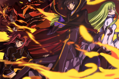 code-geass-fire-crew-wallpaper