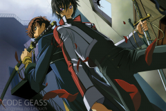 code-geass-hangyaku-no-lelouch-wallpaper