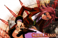code-geass-kallen-hip-pistol-wallpaper