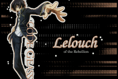code-geass-lelouch-rebellion-wallpaper