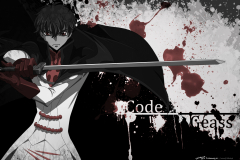 code-geass-swordsman-wallpaper