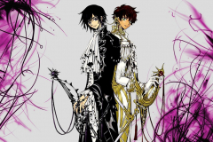 code-geass-yin-yang-good-evil-wallpaper
