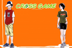 Cross_Game_Wallpaper___ORANGE_by_yurekka
