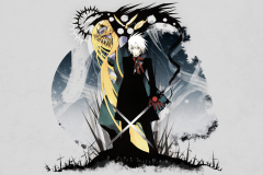 d-gray-man-allan-walker-time-lord-sword-wallpaper