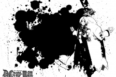 d-gray-man-allen-walker-millenium-earl-ink-spot-wallpaper