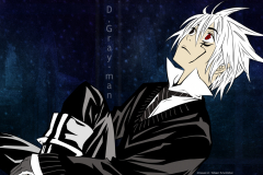 d-gray-man-allen-walker-tuxedo-wallpaper