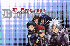 d-gray-man-battle-ready-crew-wallpaper
