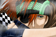 d-gray-man-exorcist-lavi-closeup-wallpaper