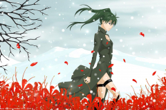 d-gray-man-exorcist-lenalee-lee-anguish-love-wallpaper