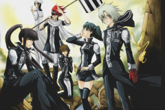 d-gray-man-fan-art-wallpaper