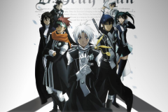d-gray-man-full-cast-wallpaper
