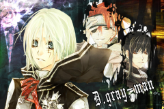 d-gray-man-memories-past-wallpaper