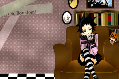 d-gray-man-noah-dreams-road-camelot-wallpaper