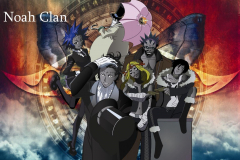 d-gray-man-noah-millenium-earl-road-tyki-jasdevi-david-skin-wallpaper