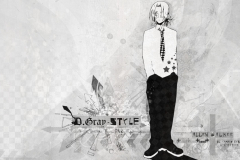 d-gray-man-stylish-allen-walker-wallpape