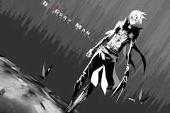 d-gray-man-the-crowned-clown-wallpaper