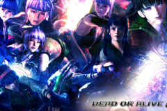 dead_or_alive_26