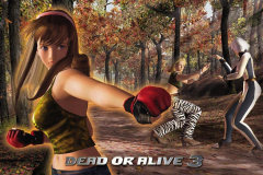 dead_or_alive_44
