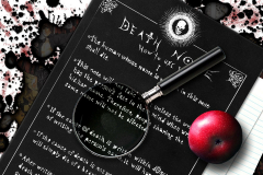 death-note-how-to-wallpaper