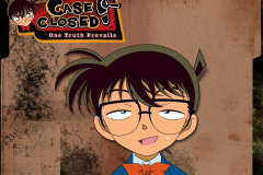 Case-Closed-detective-conan-15632526-1280-1024