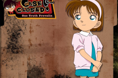 Case-Closed-detective-conan-15632552-1280-1024