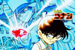 Detective-Conan-Wallpaper-42