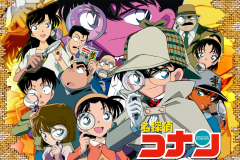 Detective-Conan-Wallpaper-HD