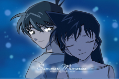 Detective-Conan-Wallpapers-001