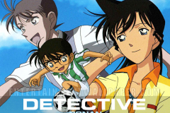 Download-Detective-Conan-Wallpaper
